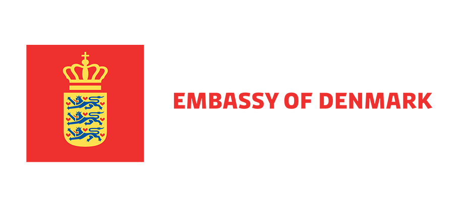 Embassy of Denmark