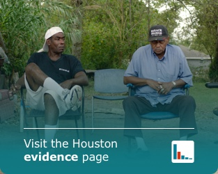 Link to Houston evidence page