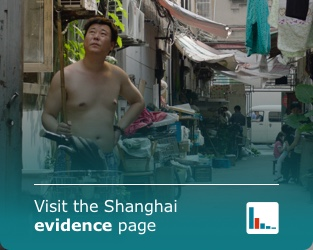 Visit the Shanghai evidence page